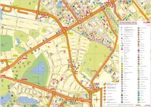 Ein Klick aufs Bild öffnet den Stadtplan in einem neuen Tab. Der Stadtplan hat eine Größe von 4,7 MB!