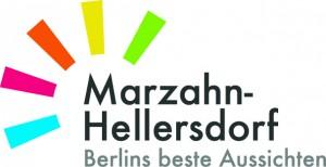 marzahn-hellersdorf_standard_logo_4c